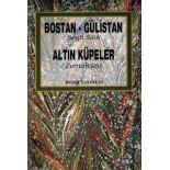 Bostan-Gülistan (Şeyh Sa..