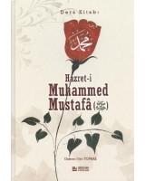 Hazreti Muhammed Mustafa(sallahu aleyhi vesellem)