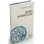 Akaid Sohbetleri (Ciltli)..