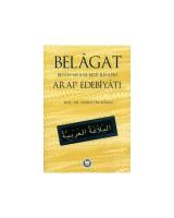 Belagat Arap Edebiyatı Beyan-Meani-Bedi İlimleri